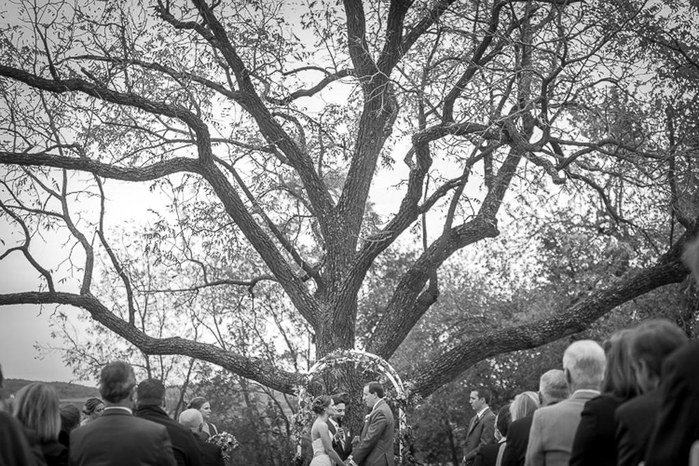 Frederick Maryland farm wedding-25.jpg