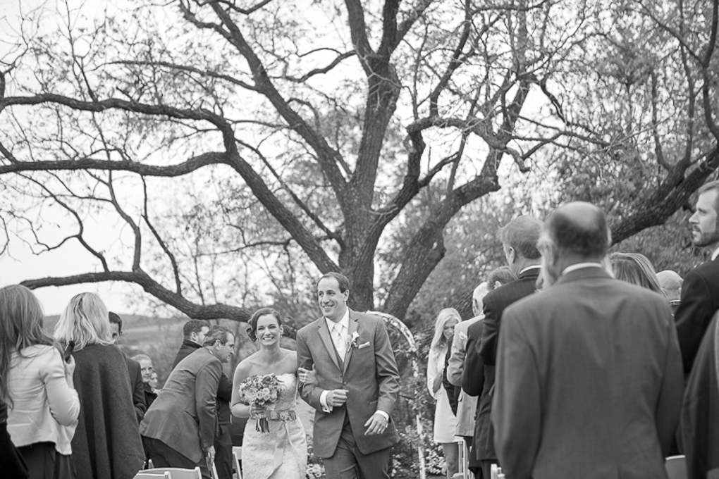 Frederick Maryland farm wedding-27.jpg