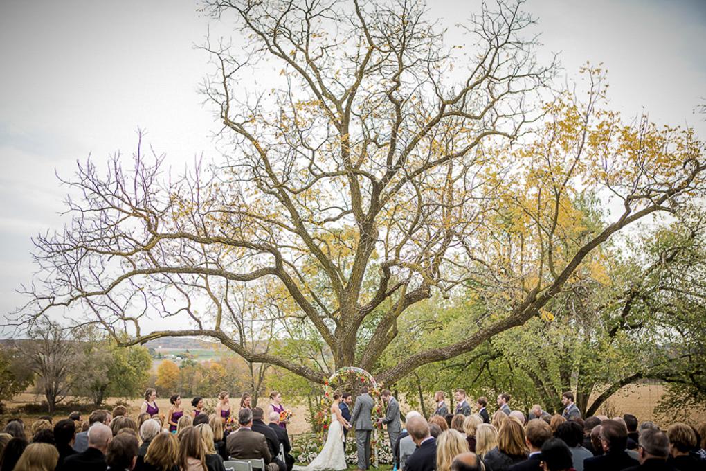 Frederick Maryland farm wedding-26.jpg