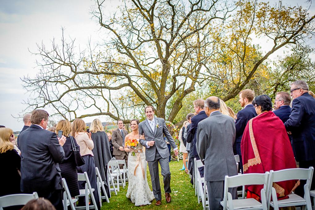 Frederick Maryland farm wedding-28.jpg