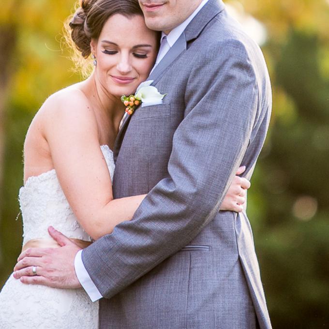 Frederick Maryland farm wedding-29.jpg