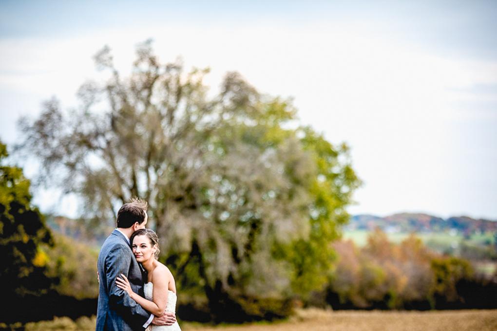 Frederick Maryland farm wedding-30.jpg