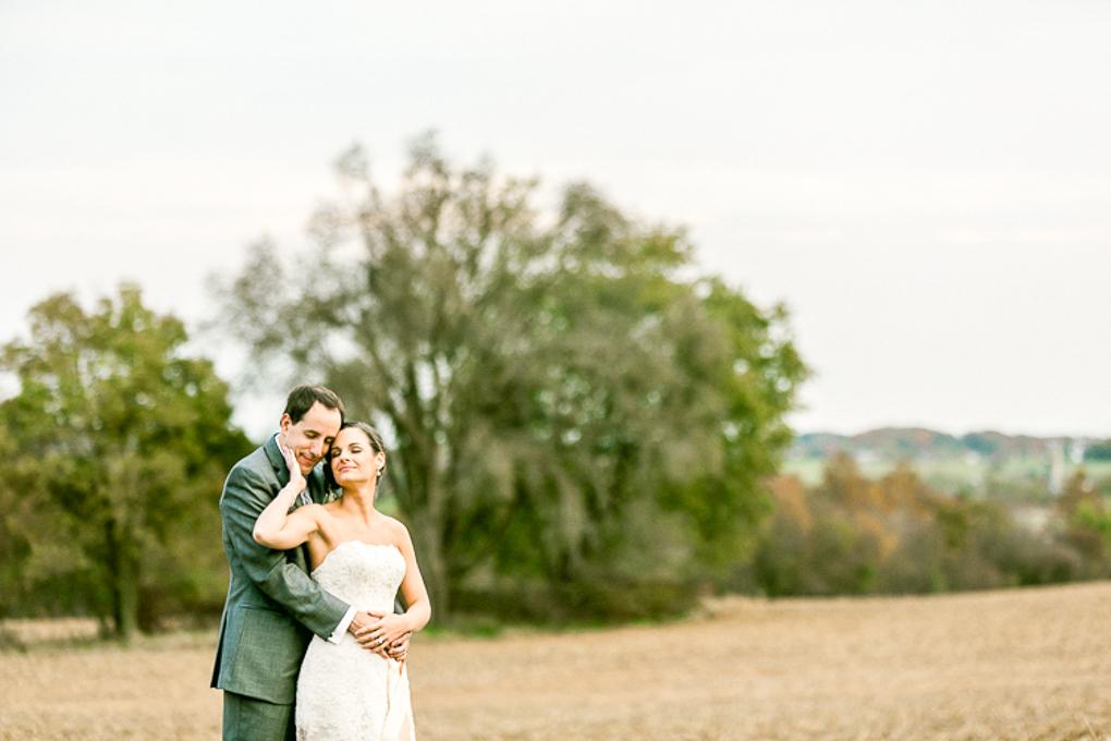Frederick Maryland farm wedding-31.jpg