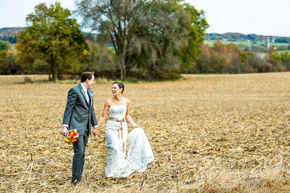 Frederick Maryland farm wedding-32.jpg