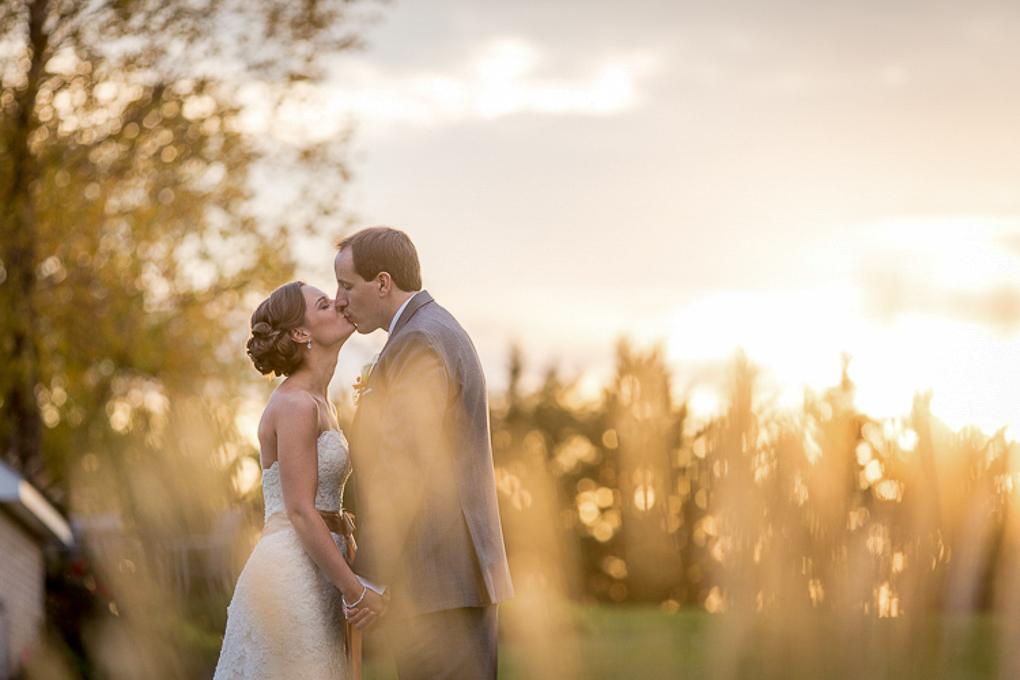 Frederick Maryland farm wedding-33.jpg