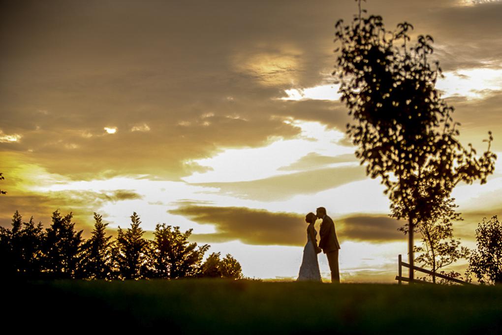 Frederick Maryland farm wedding-34.jpg