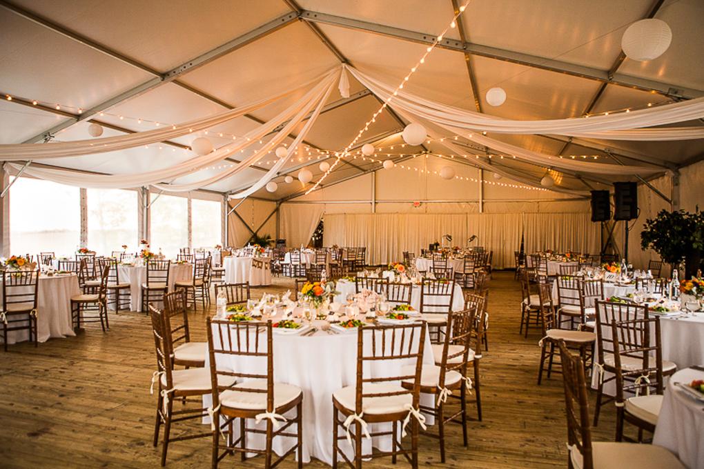 Frederick Maryland farm wedding-36.jpg