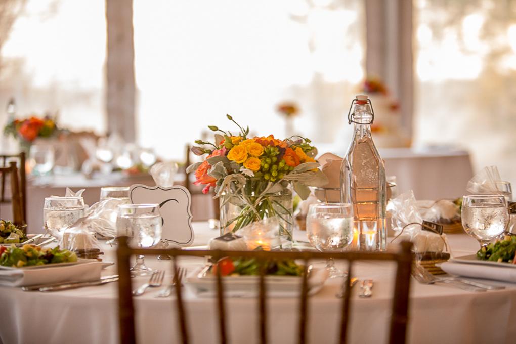 Frederick Maryland farm wedding-38.jpg