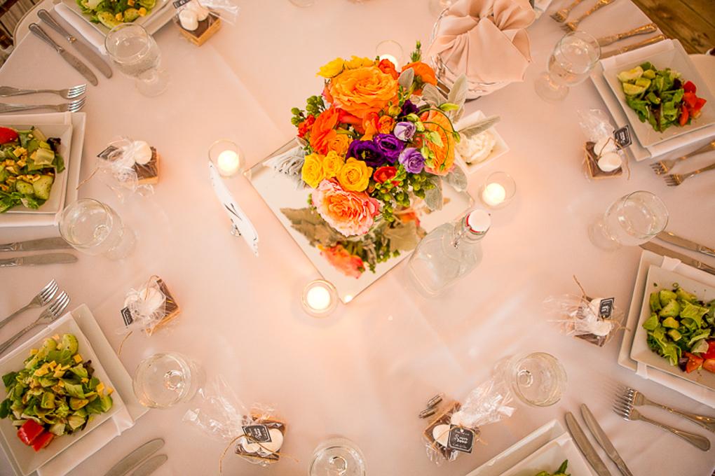 Frederick Maryland farm wedding-37.jpg