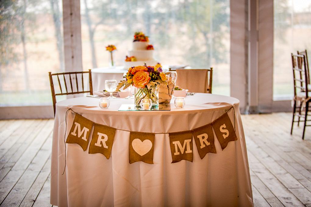 Frederick Maryland farm wedding-39.jpg