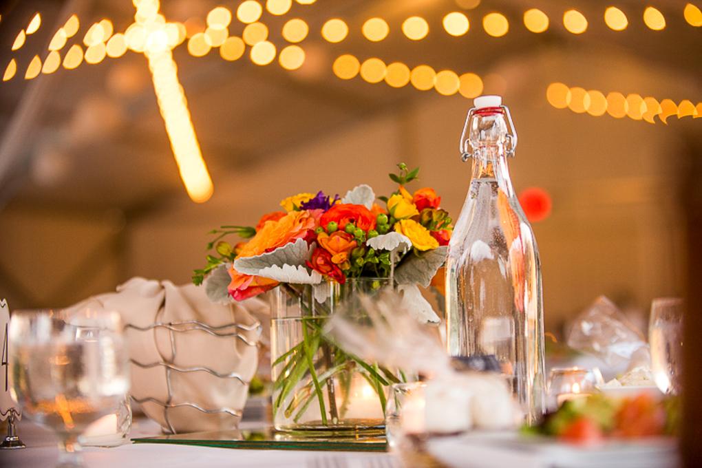 Frederick Maryland farm wedding-40.jpg