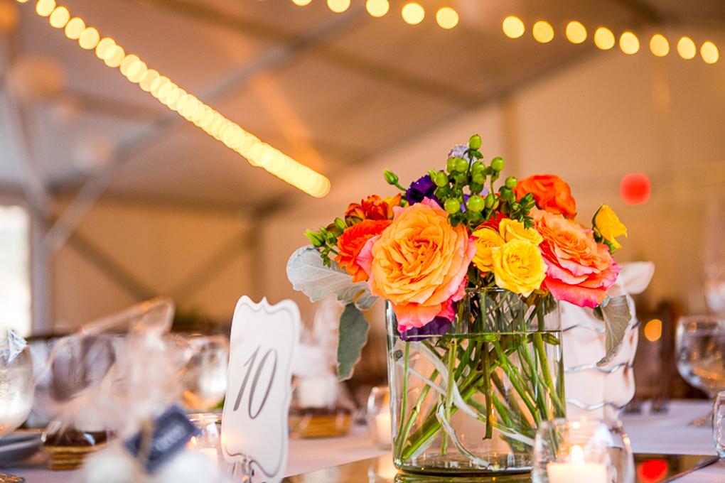Frederick Maryland farm wedding-41.jpg