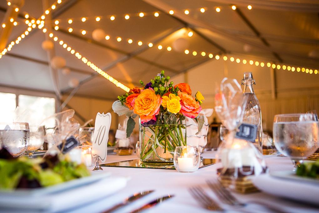 Frederick Maryland farm wedding-42.jpg