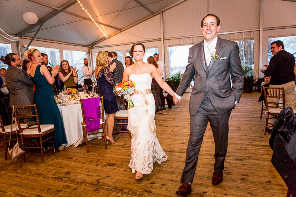 Frederick Maryland farm wedding-43.jpg
