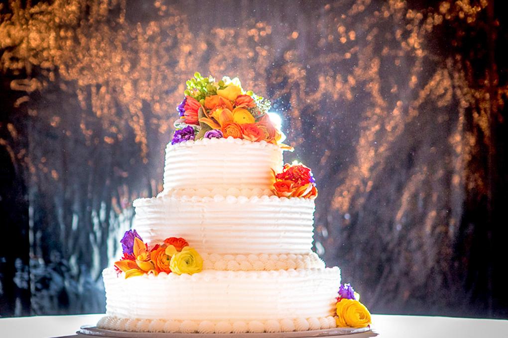 Frederick Maryland farm wedding-44.jpg