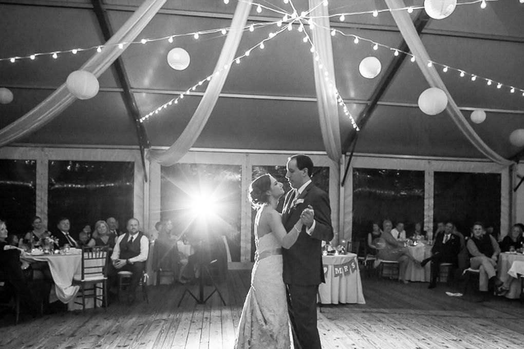 Frederick Maryland farm wedding-45.jpg