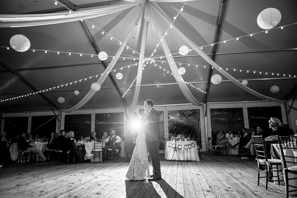 Frederick Maryland farm wedding-47.jpg