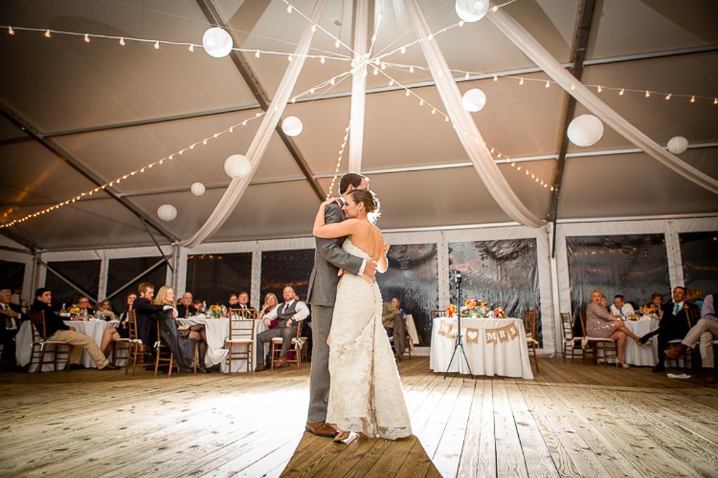 Frederick Maryland farm wedding-46.jpg