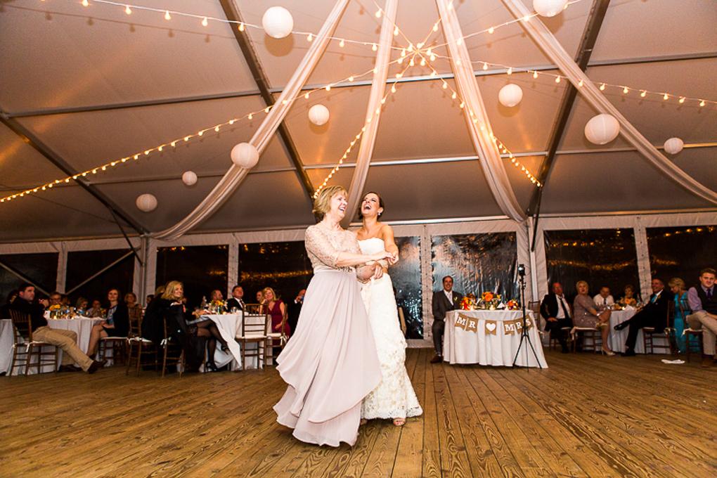 Frederick Maryland farm wedding-48.jpg