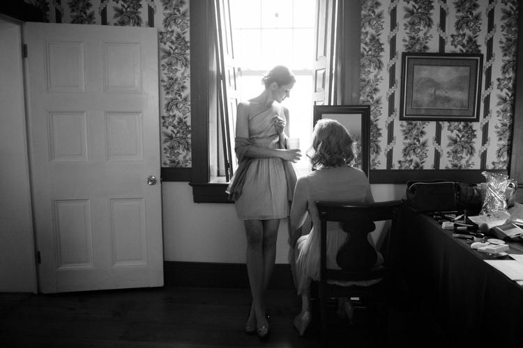 Lis Christy Photography-7.jpg