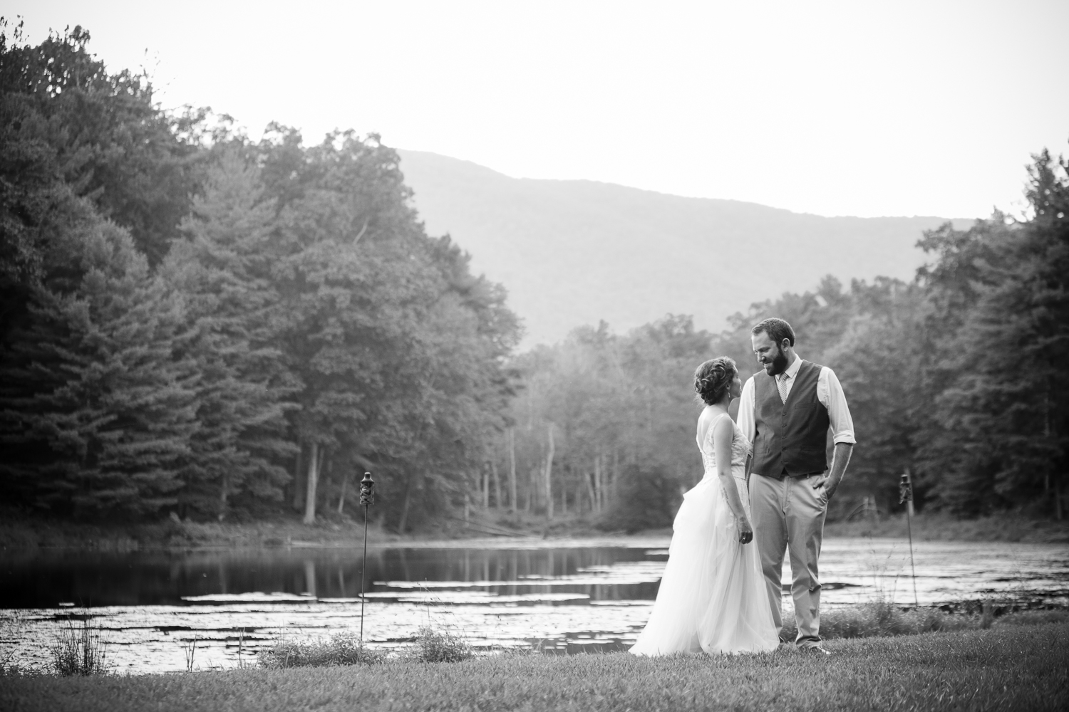 northern virginia wedding photographer-23.jpg