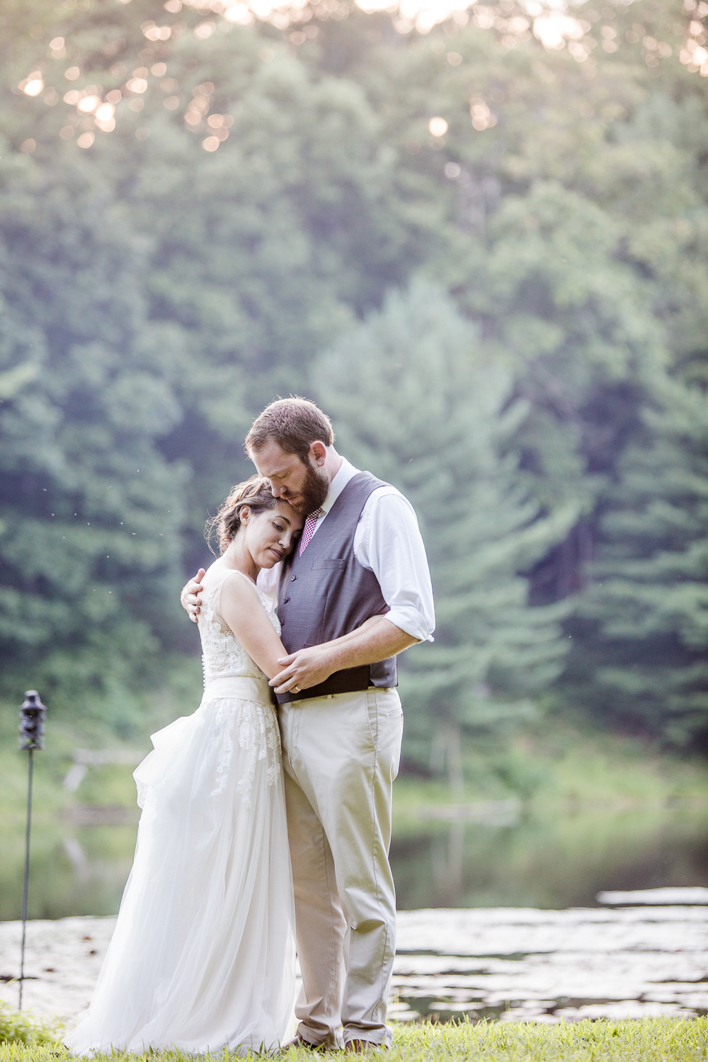 northern virginia wedding photographer.jpg