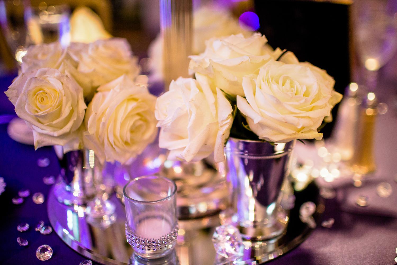 leesburg virginia wedding photographer-4.jpg