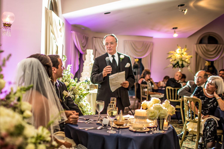 leesburg virginia wedding photographer-6.jpg
