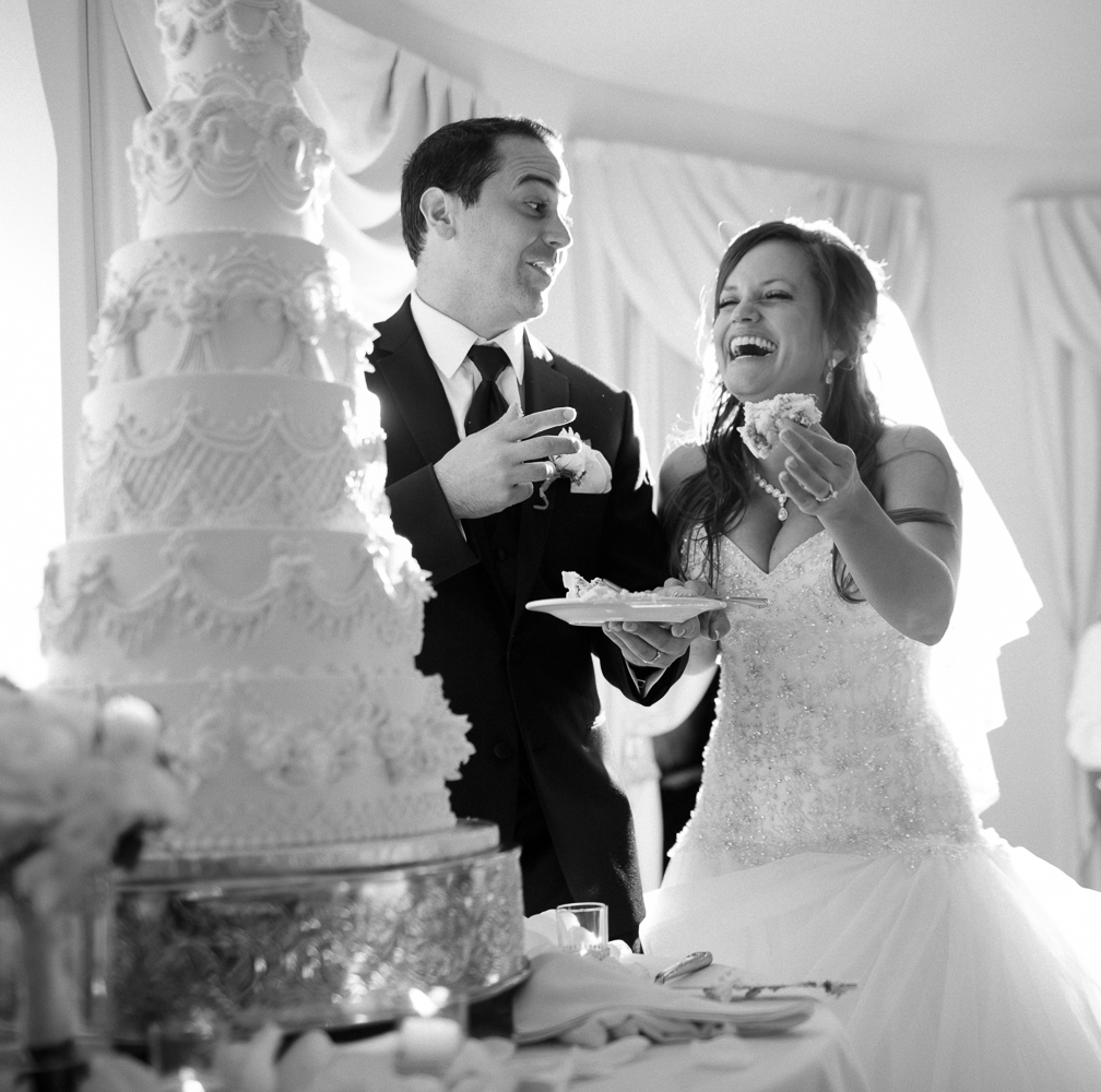 leesburg virginia wedding photographer-8.jpg