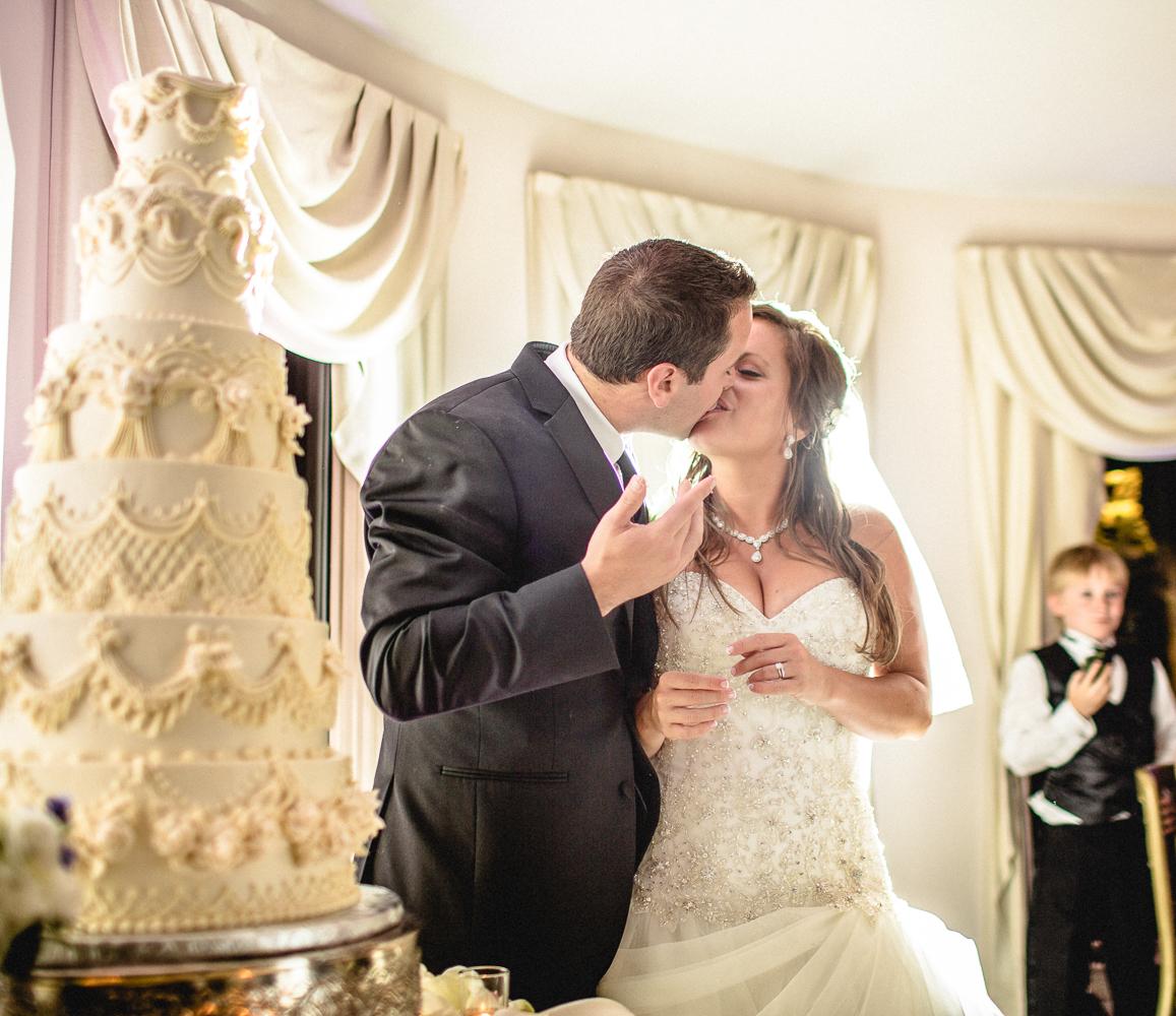 leesburg virginia wedding photographer-9.jpg