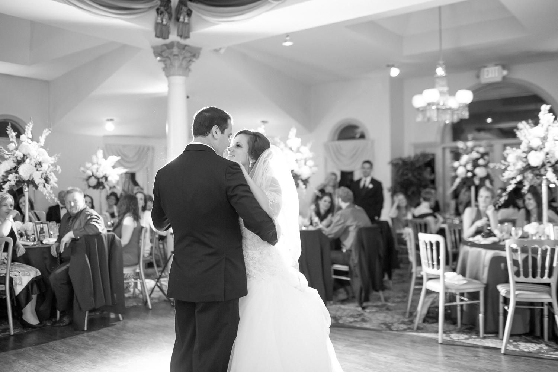 leesburg virginia wedding photographer-11.jpg