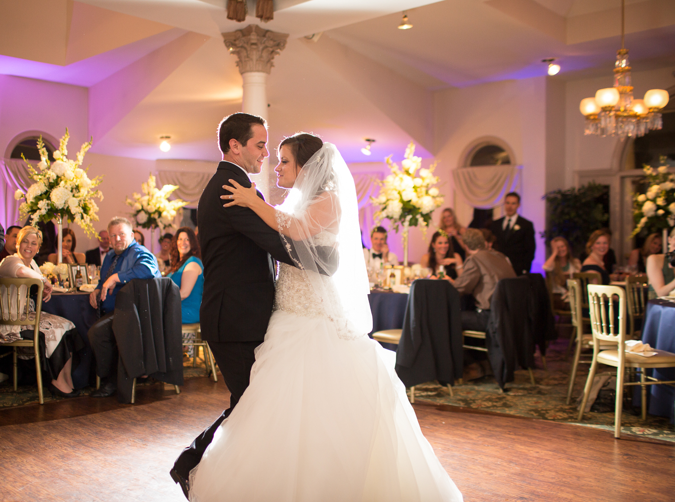 leesburg virginia wedding photographer-10.jpg
