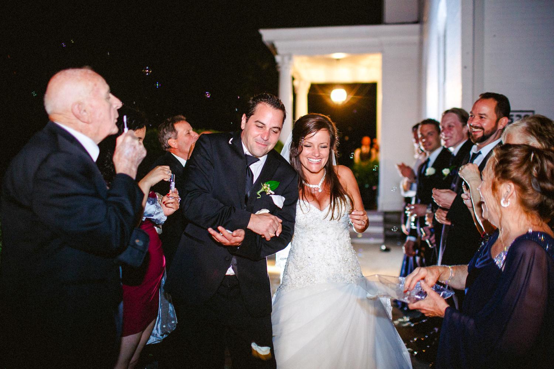 leesburg virginia wedding photographer-14.jpg