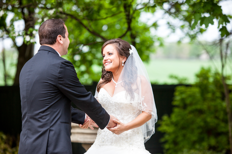 leesburg virginia wedding photographer-18.jpg