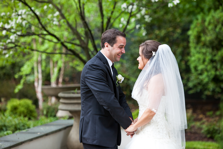 leesburg virginia wedding photographer-19.jpg