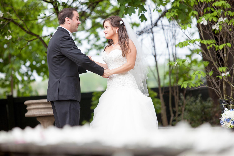 leesburg virginia wedding photographer-21.jpg