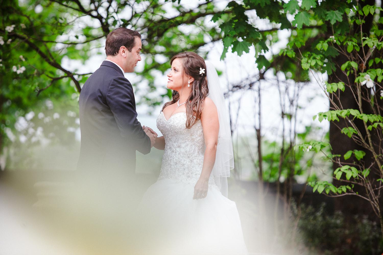 leesburg virginia wedding photographer-20.jpg