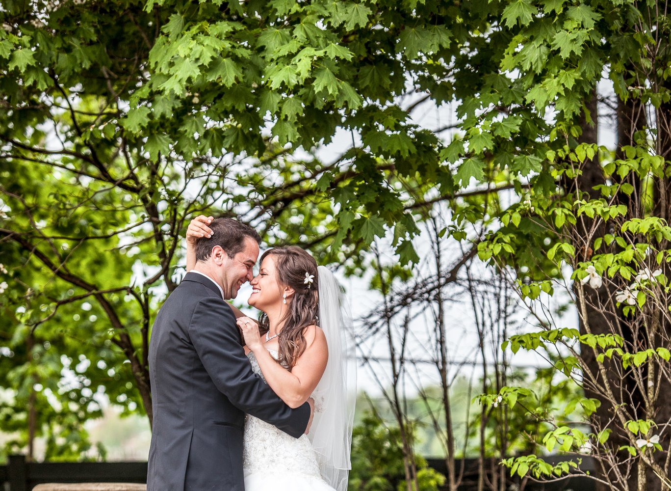 leesburg virginia wedding photographer-22.jpg