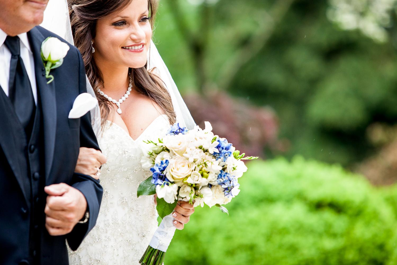 leesburg virginia wedding photographer-23.jpg