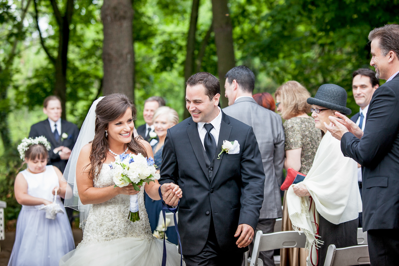 leesburg virginia wedding photographer-24.jpg