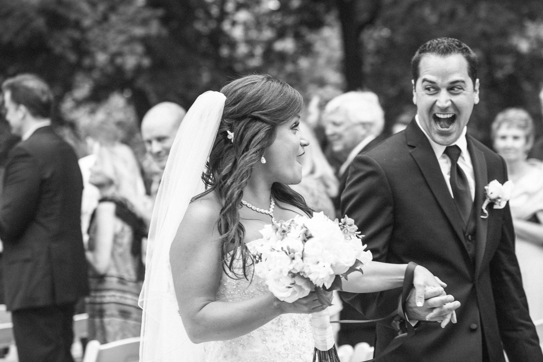 leesburg virginia wedding photographer-25.jpg