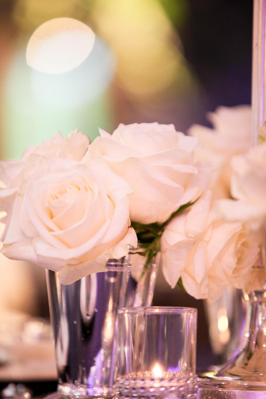 leesburg virginia wedding photographer-27.jpg
