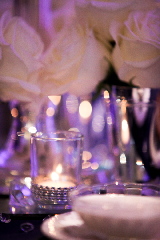 leesburg virginia wedding photographer-30.jpg
