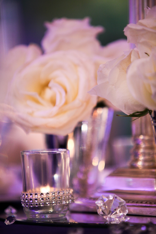 leesburg virginia wedding photographer-31.jpg