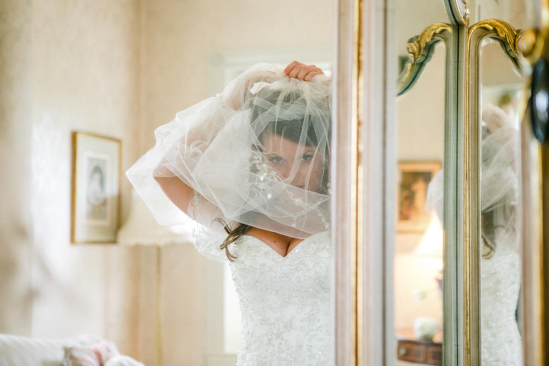 leesburg virginia wedding photographer.jpg
