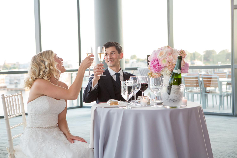 wedding photography-16.jpg