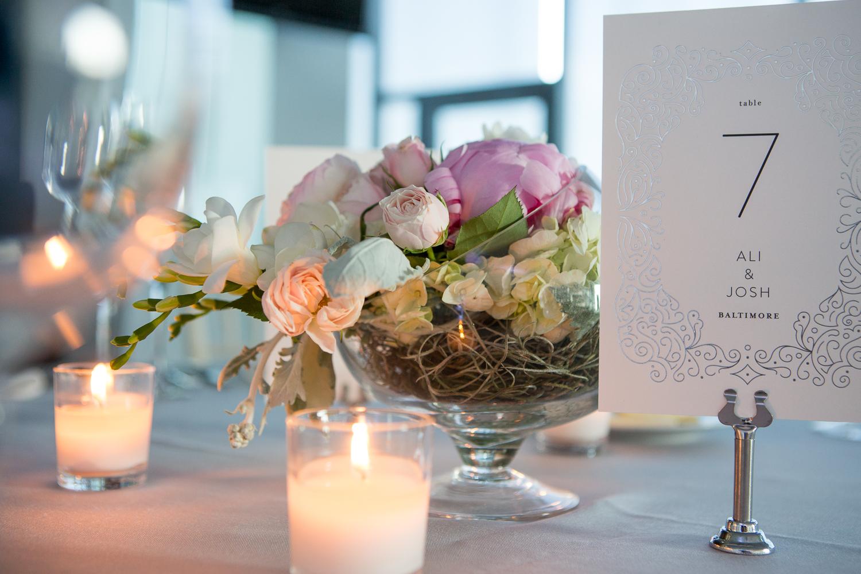 wedding photography-15.jpg