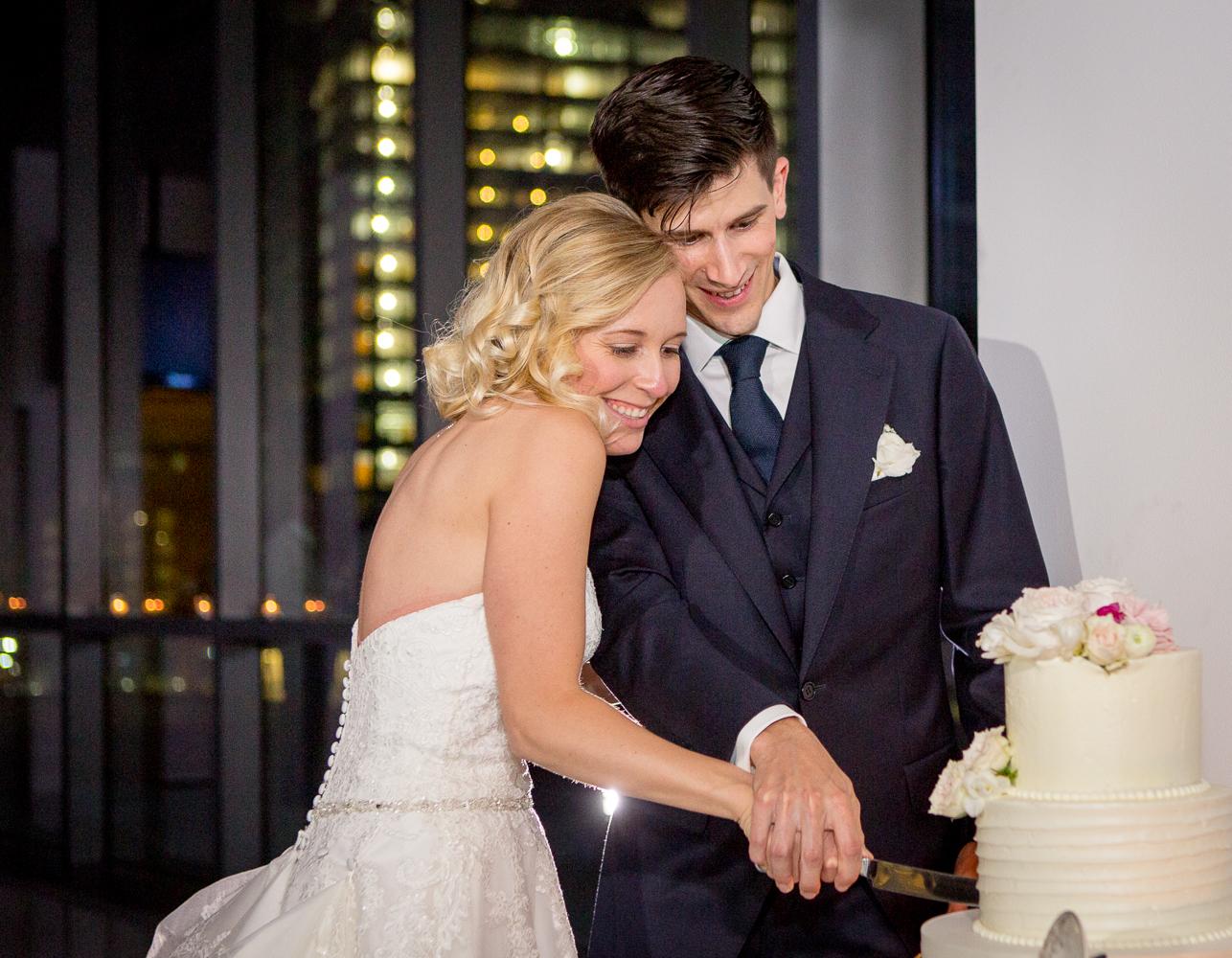 wedding photography-25.jpg