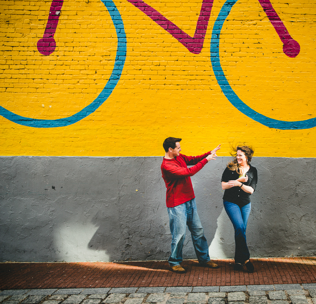 washington dc engagement photography.jpg