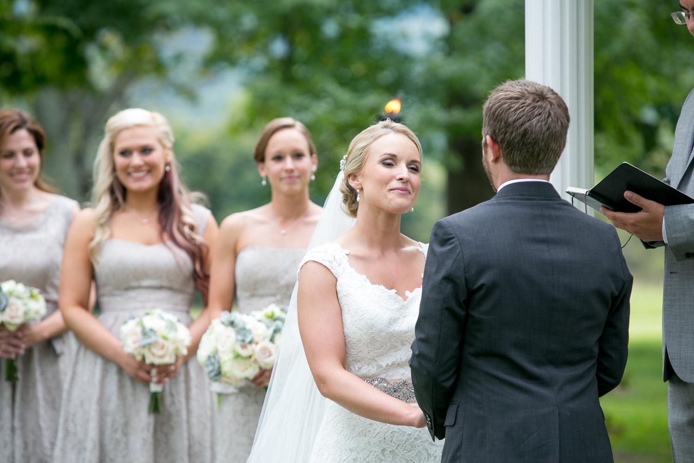 washington dc engagement photography-3.jpg